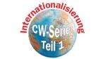 Internationalisierung - Theorie und Praxis