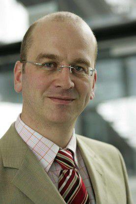 Frank Blömer