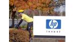 Update: HP kauft mit Mercury ein teures Schnäppchen