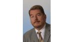 Ex-CIO von SBS wird oberster IT-Sicherheitsverantwortlicher von Siemens