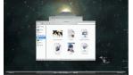 Steve Jobs steckt Mac-Nutzer in die Zeitmaschine