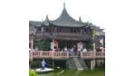 China: Lesen zwischen den Zeichen