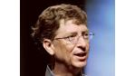 """Auch die Armen sollen endlich profitieren: WEF: Bill Gates fordert """"sanfteren"""" Kapitalismus ein"""