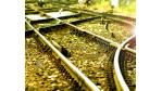 Roche: Karrierewege abseits der Linie
