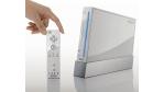 Weltweit sehr robustes Geschäft: Nintendo mit Rekordgewinn dank Wii - Foto: Nintendo