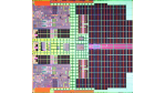 Tulsa: Intel bringt den Nachfolger des Xeon MP