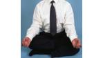 Schutz gegen Burnout: Wege aus der Stressfalle