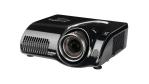 IFA 2006: Projektor mit HDMI-Anschluss