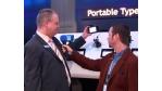 PC-WELT.tv IFA Spezial 1: MSI & LG