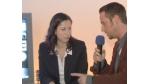 PC-WELT.tv IFA Spezial 3: Microsoft und Terratec