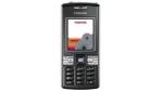 IFA 2006: Toshiba mit zwei neuen UMTS-Handys
