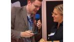 PC-WELT.tv IFA Spezial 6: Trekstor & Maxfield