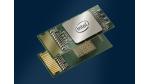 Trotz Gewinnrückgangs übertrifft Intel die Prognosen - Foto: Intel