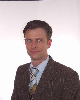 Versäumnisse resultieren häufig aus Unwissenheit, hat der Rechtsanwalt und Medienexperte Horst Speichert festgestellt.