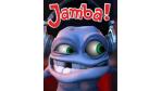 Jamba wechselt den Besitzer