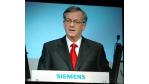 Siemens will Vorstandsgehälter kräftig erhöhen