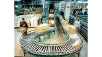 Gefragt: Controlling für Lieferketten