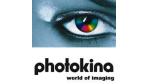 Bitkom: Digitalkameras liegen weiter im Trend