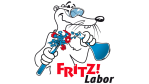 AVM bittet Fritz!Box-Besitzer ins Labor