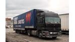 Digitales Archivsystem bei ABX Logistik: Revisionssicher archiviert und weltweit verfügbar