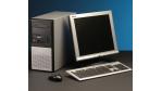 Tarox baut auf Intel VPro-Technologie