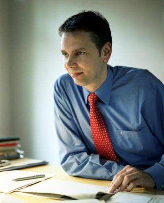 Die IT-Branche hat mit Thorsten Wichmann einen brillianten Analysten verloren.
