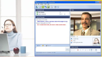 Unified Communications: Neue Avaya-Lösung setzt auf Virtualisierung