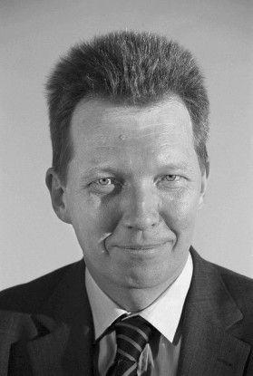 Thomas Matzner, Arbeitskreis Selbständige: 'Viele Freiberufler orientieren die Honorarvorstellung am eigenen Geldbedarf anstatt am Marktwert der Leistung.'