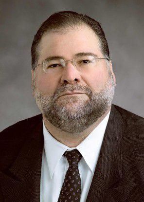 Rob Levy, CTO Bea Systems