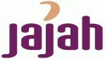 VoIP-Anbieter Jajah will aufs Blackberry