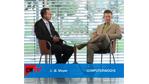 2006: CW TV - Worauf es beim Mobile Business ankommt
