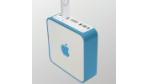 4Snewcom macht Mac mini zur TK-Anlage