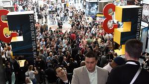 Electronic Entertainment Expo wird zur E3 Media and Business