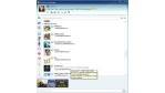 Windows Live Messenger für S60 in Sicht