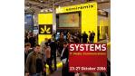 ERP-Hersteller Semiramis will Insolvenz anmelden