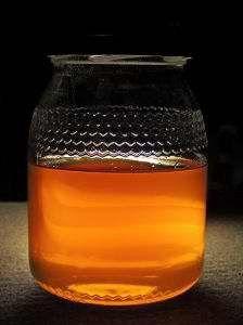 Honeypots sollen Angreifer anlocken.