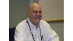 IBM fordert Oracle im Data Warehousing heraus