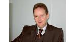 CIO von Altana Pharma wechselt zur Sick AG