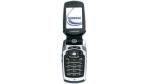 Mobile-TV via Satellit von Samsung und Alcatel geplant