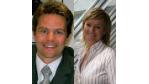 Karriere-Ratgeber 2006 - Sandy Janus und Stefan Delvo, Softlab