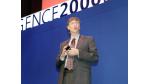 Update: Microsoft dehnt Mietsoftware auf ERP aus
