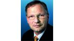 Rüdiger Spies wechselt von Experton zu IDC