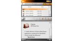 Neo1973: OpenSource Smartphone für Hacker ab 2007