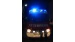 Feuerwehr setzt Handyortung bei Notfällen ein
