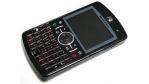 Noch besser, noch schicker - Motorola Norman alias Q Pro