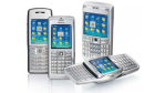 Trend Micro Mobile Security: Firewall für Smartphones