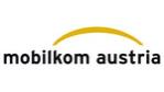 Schneller mobil arbeiten: HSUPA startet in Österreich