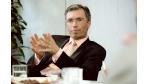 Erich Pfeifer, Rheinland : Es geht auch ohne Microsoft