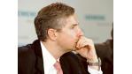 Siemens-Affäre: Auch der Stuhl von Konzernchef Klaus Kleinfeld wackelt?