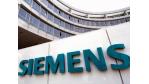 Siemens-Affäre: Neue Vorwürfe gegen Kaeser, Lamprecht und Pauly - Foto: Siemens AG